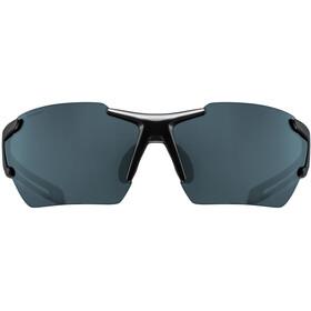 UVEX Sportstyle 803 Colorvision Gafas deportivas, black mat/urban